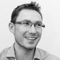 testimonial for Boson Web from James Eades