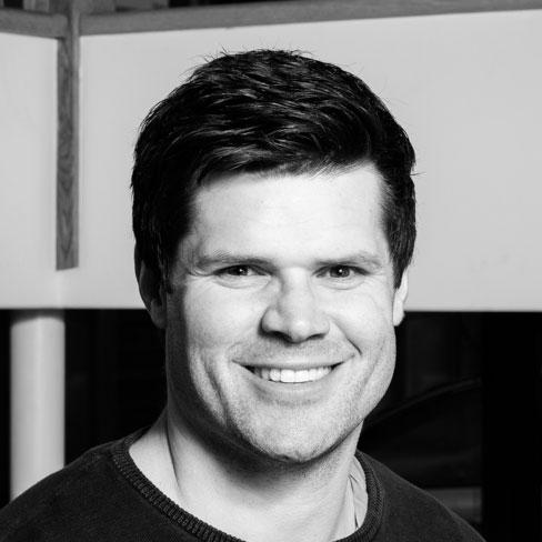 testimonial for Boson Web from Dan Hipkiss