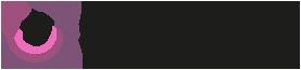 Systemagic Logo