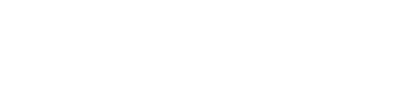 Stonewood Homes and Builders