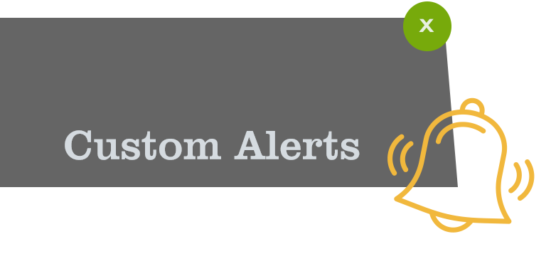 Avon Valley Alerts