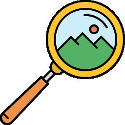 SEO, Boson Web service - Search Engine Optimisation