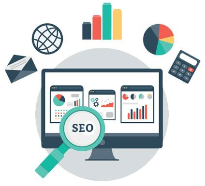 Free Google SEO Audit