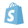 Shopify web design E-Commerce stores/ websites, ecommerce website designers