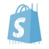 Shopify web design E-Commerce stores/ websites, ecommerce website designers