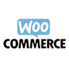 Woo Commerce Website Build - E-Commerce Web Design, Mobile Responsive Ecommerce, WordPress web design, Bath, Bristol and Wiltshire