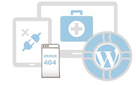 WordPress rescue, WordPress website help and support, Web design in Bath, Bristol, Wiltshire, fix your broken Wordpress website and broken plugins