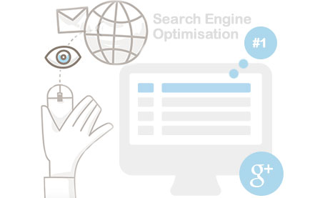 WordPress websites, WordPress Bath and Wiltshire, Content Marketing and SEO services, online business growth services