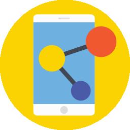 Social media, Content marketing service, Boson Web