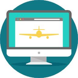 Landing Page - Web design, Boson Web, Wiltshire, Bath and South West, UK