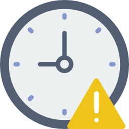 Page loading times - slow page loading times driving customers away