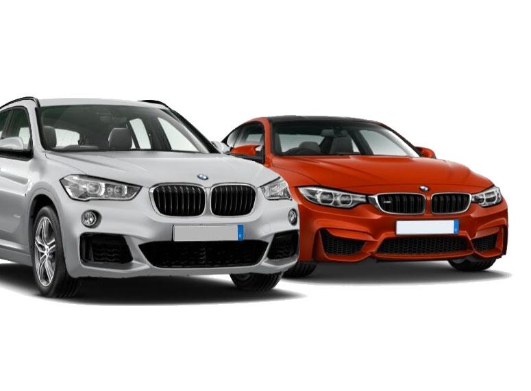 Spanish Car Imports