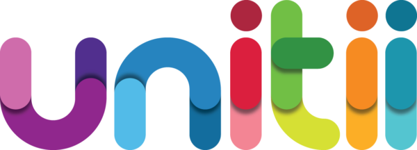 Unitii - A cloud based intranet software. Our mission is to help organisations build an authentic culture, empowering everyone to make a genuine contribution so they feel happy at work.
