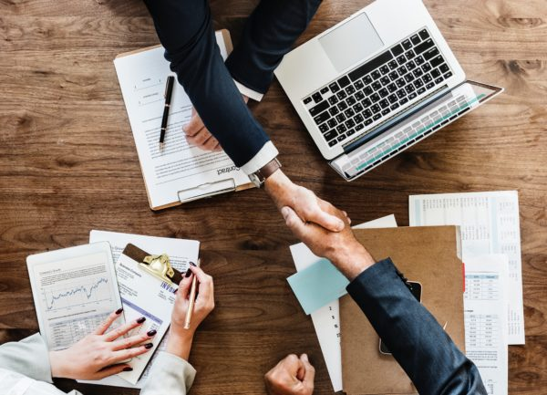 Putting your customer first, digital marketing in 2018, Boson Web, digital marketing 2018 in Bath, Bristol Wiltshire, Bradford-on-Avon