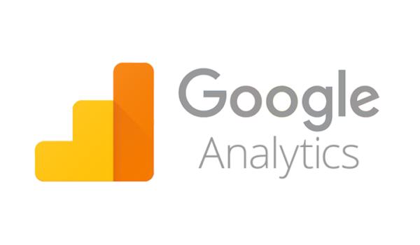 Google Analytics - How to transfer ownership of your google analytics account - Boson Web, Bristol, Bath, Wiltshire, Web Design