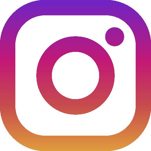 Follow Boson web on Instagram