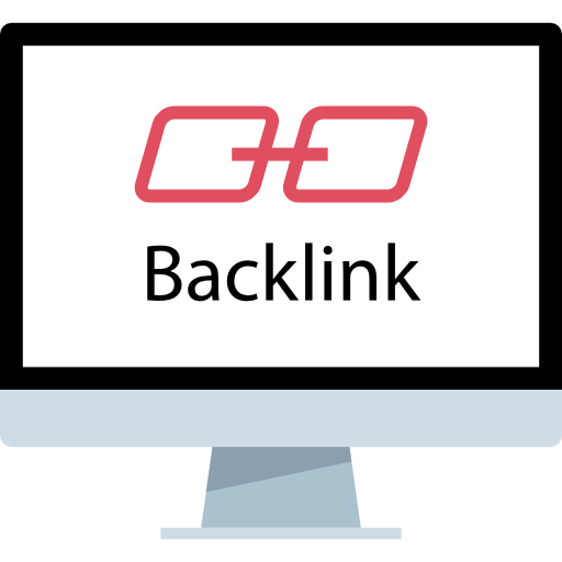 backlinks and seo - boson web and seo