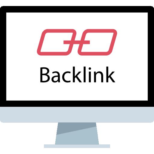 backlinks and seo - boson web and seo